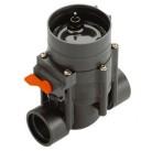 Клапан для полива 01251-29