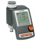 Клапан системы полива многорежимный С 1030 plus Gardena 01862-29