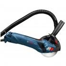 Решения для работы с плиткой Bosch GCT 115 0601391001