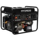 Генератор Hyundai HHY 5000F