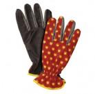 """Перчатки для работы с растениями GH-BA 10 """"Balсony"""""""
