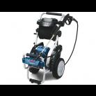 Очиститель высокого давления Bosch GHP 8-15XD 0600910300