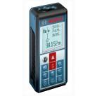 Лазерный дальномер GLM 100 C Prof 0601072700