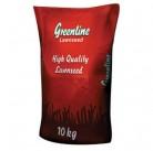 """Семена газонной травы """"Greenline"""" Спортивный 10 кг."""