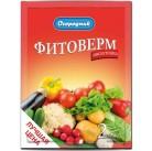 Инсектицид Фитоверм Огородник®  2мл. (50шт.)