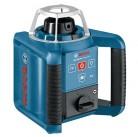 Ротационный лазерный нивелир GRL 300 HV 0601061500