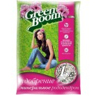 Удобрение минеральное сухое, гранулированное, с микроэлементами Green Boom®  Рододендрон 1кг.