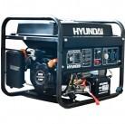 Генератор Hyundai HHY 3000FE