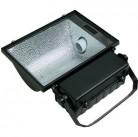 Прожектор HL131B 400W MH E40 black