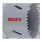 Коронка 32 MM BI-METAL  2608584109 Bosch