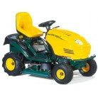 Газонокосилка мини трактор НS 5200