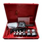 Паяльное устройство для пластиковых труб HTT HT 20-63