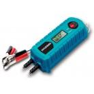 HY 400 (20) Устройство зарядное универсальное для АКБ 12/6 V
