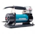 HY 90 (2) Компрессор HYUNDAI Expert 90л/мин, 11атм