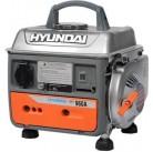 Генератор Hyundai HHY 960A