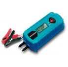 HY 800 (10) Устройство зарядное универсальное для АКБ 12V