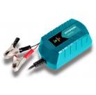 HY 200 (20) Устройство зарядное универсальное для АКБ 12 V
