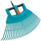 Грабли пластиковые веерные XXL vario Gardena 03107-20.000.00
