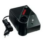 Зарядное устройство AL 1411 DV 7,2-14,4V
