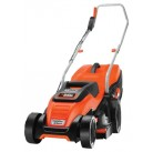 Газонокосилка Black&Decker EMAX34S
