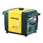 Генератор постоянного тока G3DCG-M KIPOR