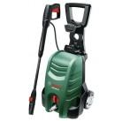 Мойка Bosch AQT 35-12  06008A7100
