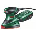 Мультишлифмашина PSM 160 A Bosch 0603377020
