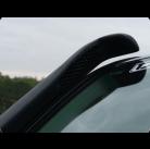 Шноркель TJMAirtecSnorkelKit для бензиновых и дизельных двигателей 011SAT0182A