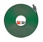 Шланг-дождеватель зеленый 15 м Gardena 01998-20.000.00