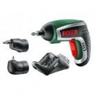 Шуруповерт IXO IV Updgrade full Bosch 0603981025