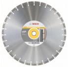 Алмазный диск Best for Universal450-25,4