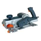 IE-5708 «Rebir» рубанок (стационарный) 2000Вт, 15000об/мин, ширина строгания 110мм, глубина строг. 3,5мм