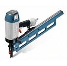 Пневматический гвоздезабиватель Bosch GSN 90-21 RK 0601491001