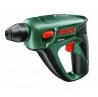 Перфоратор Uneo Bosch 0603952020