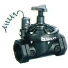 """Электромагнитный клапан 24 VA 2""""   IRRITEC (Италия)"""