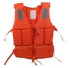Жилет спасательный DY 86 2901