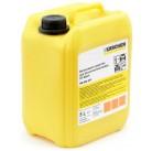 RM 806,  20 L Активное средство для бесконтактной предварительной мойки высоким давлением 6.295-433.0