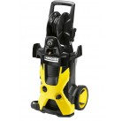 Аппарат высокого давления K 5 Premium 1.181-313.0