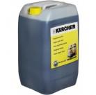 RM 824, 20 L Воск с интенсивным водоотталкивающим эффектом 6.295-438.0