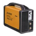 Сварочный аппарат KEDE-120