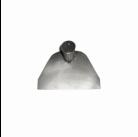 Кетмень №1 800г