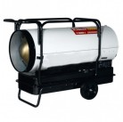 Нагреватель на жидком топливе P-15000E-T (150,0 кВт)