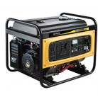 Бензиновый генератор KGE2500X KIPOR