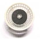 SAM комплект для оросителей MAXI PAW Удерживает до 1,8 м. разницы в высоте Rain Bird 205396