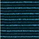 Коврик полипропил. Scala, 40x60,  синий 550-010  HAMAT  Голландия