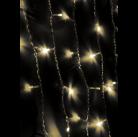 Гирлянда  С Космос CUR 624 LED W