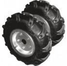 Колесо для мотоблока Wheel set 500x10