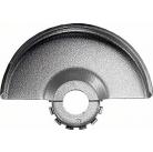 ЗАЩИТНЫЙ КОЖУХ 115 ММ 2605510102 Bosch