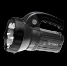 Фонарь Космос 9109 LED