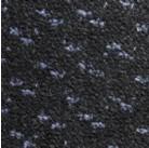 Коврик полипропил. Accent , 40x60,  синий 571-010  HAMAT  Голландия